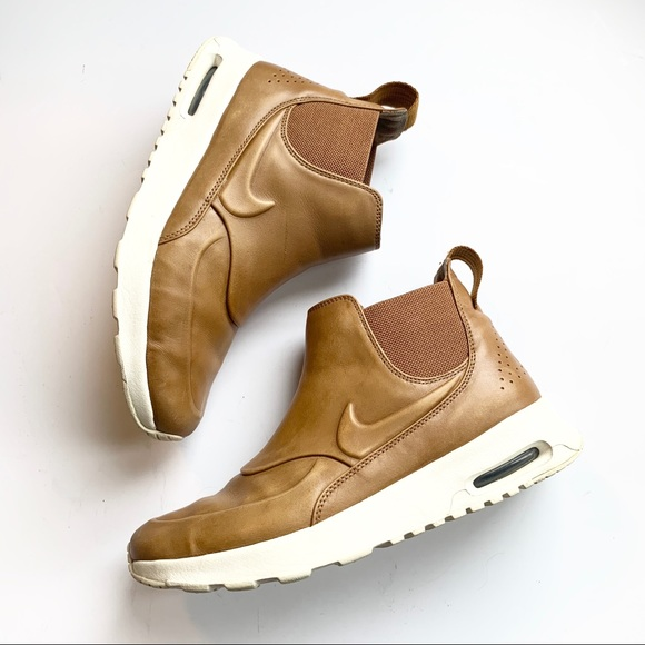 6a52a8ad1a Nike Air Max Thea Mid. M_5c6c20b745c8b315cbc39dcd